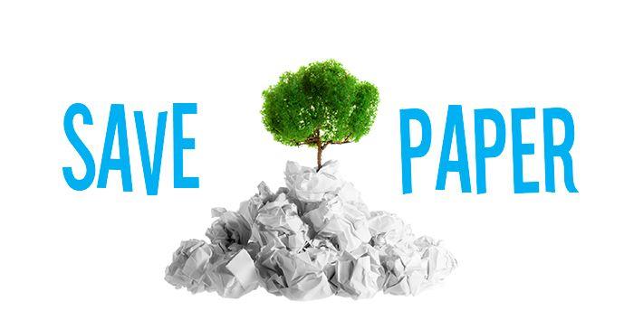 event lingkungan tunjukkan cinta kita pada lingkungan dengan melakukan hal ini