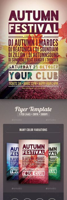 club flyer template book signing flyer poster templates 0d