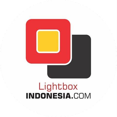 slim lightbox aluminum poster frame di indonesia berdiri sejak tahun 2002 pada mulanya usaha kami bergerak di bidang desain arsitektur dan interior