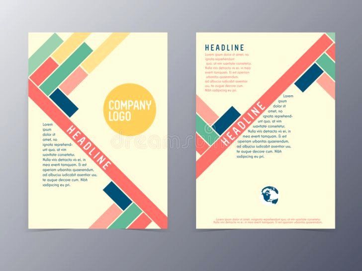 free flyer backgrounds templates best of free printable brochure template jparryhill flyer background