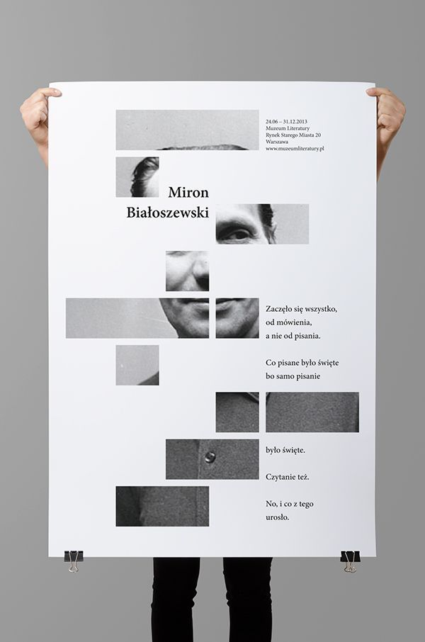 designing with black and white 50 striking examples for your inspiration design school