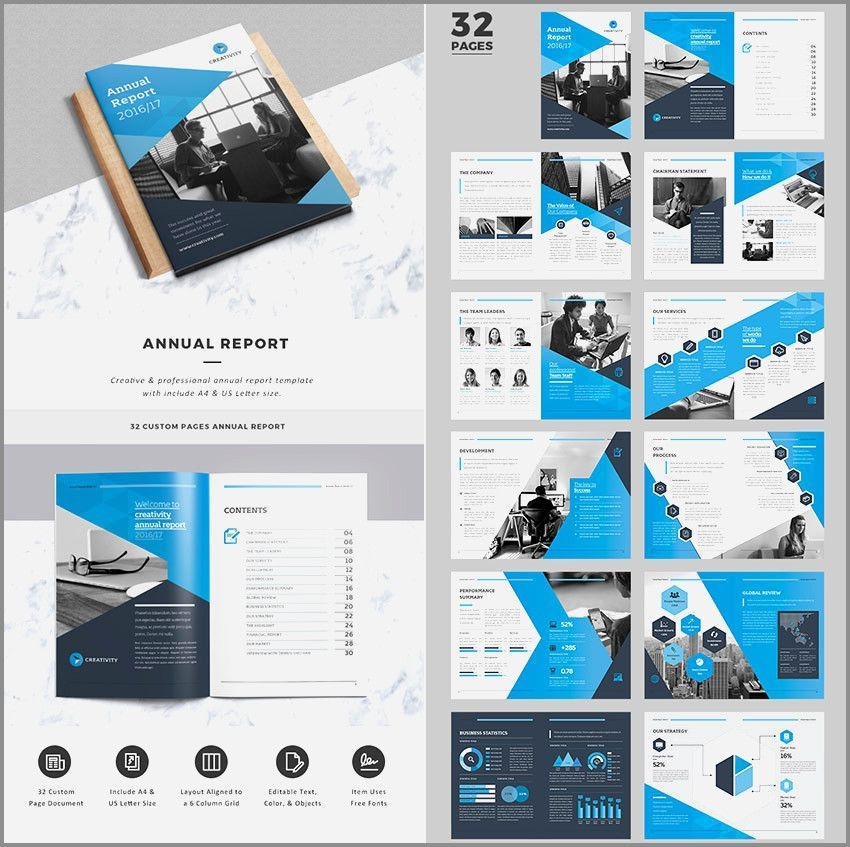 flyer background hd fresh flyer design poster templates 0d wallpapers 46 awesome poster