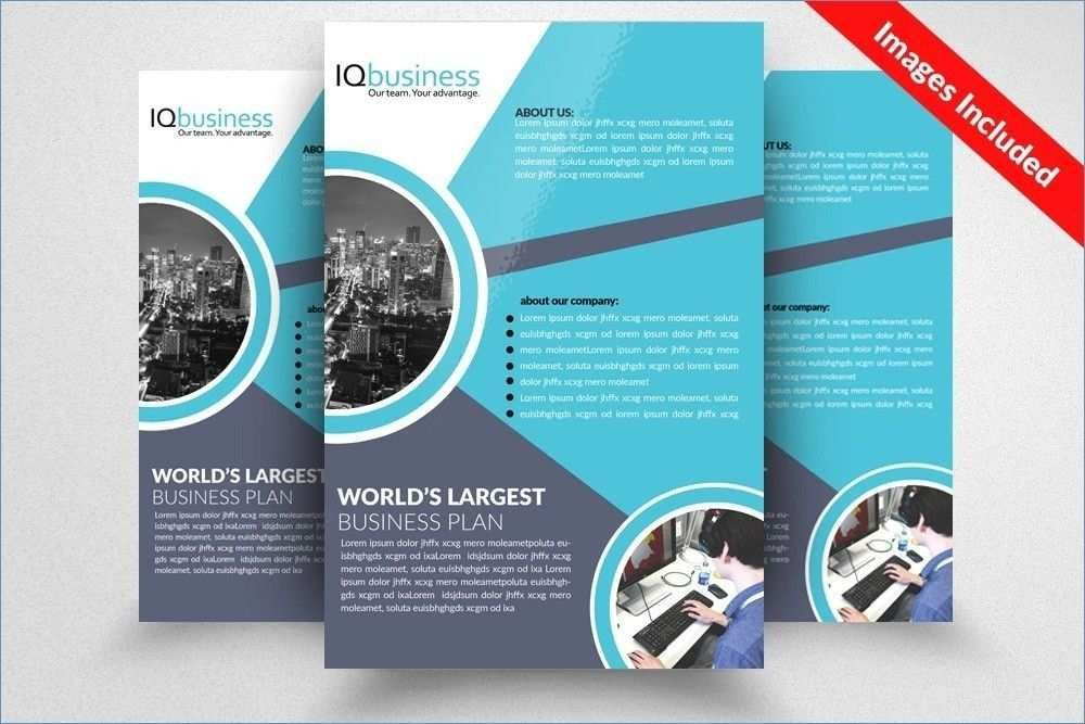 a e a flyer wallpapers free beautiful poster templates 0d wallpapers 46 design flyer