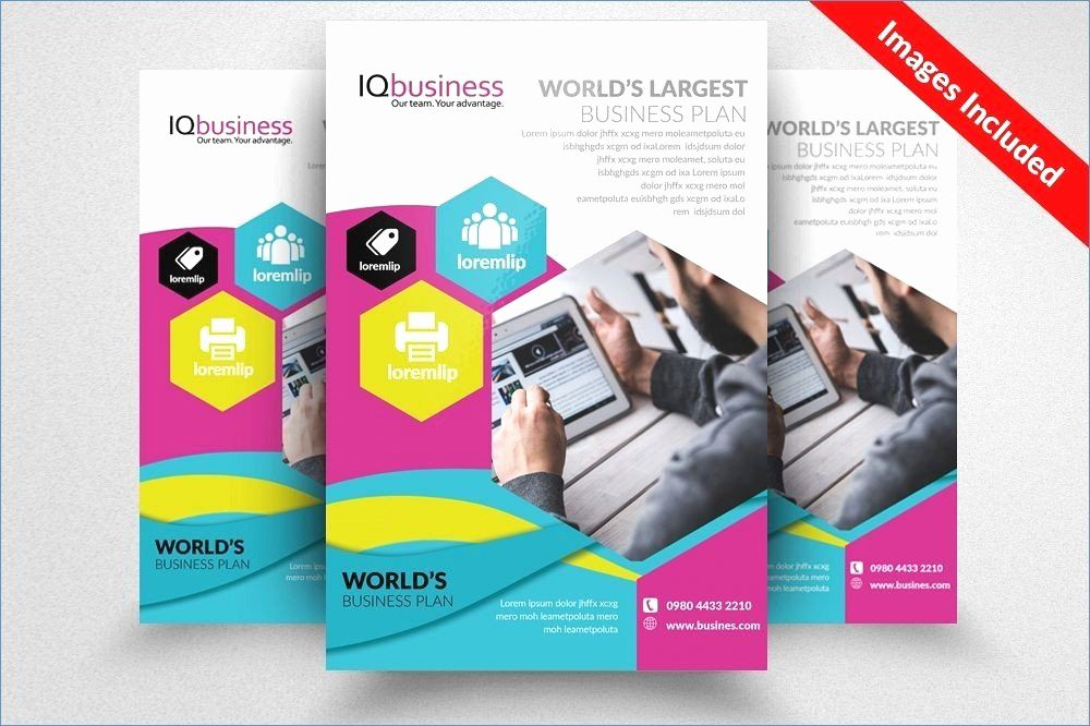 sample advertisement posters elegant luxury free birthday flyer template best poster templates 0d
