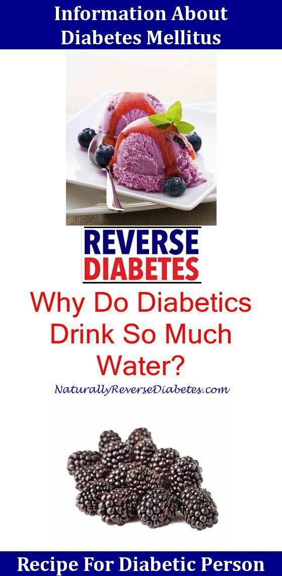 gallery for muat turun segera poster diabetes melitus yang power dan boleh di muat turun dengan mudah