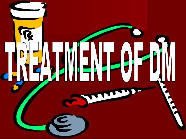 diabetes mellitus part 2 of a 2 part series 1 638 jpg