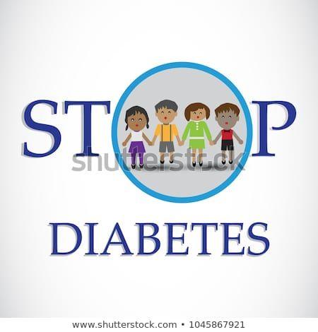 concept of juvenile diabetes diabetes mellitus type 1 also known as type 1 diabetes