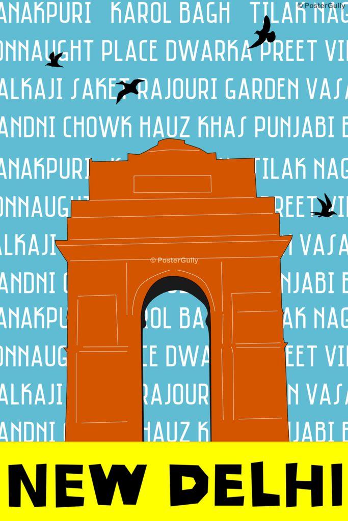 new delhi pop art ngps1770 copy 1024x1024 png