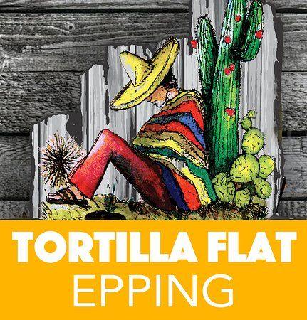 tortilla flat epping nh