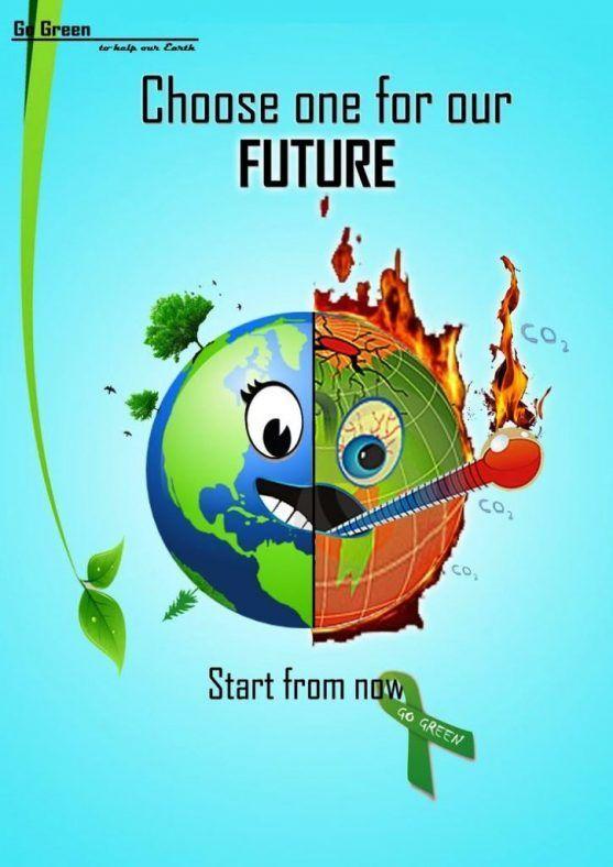 Poster Hidup Sehat Power Jom Download Pelbagai Contoh Contoh Poster Lingkungan Hidup Sehat