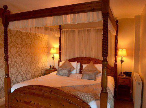Poster Hotel Menarik the Morritt Country House Hotel Durham 2019 Deals Reviews