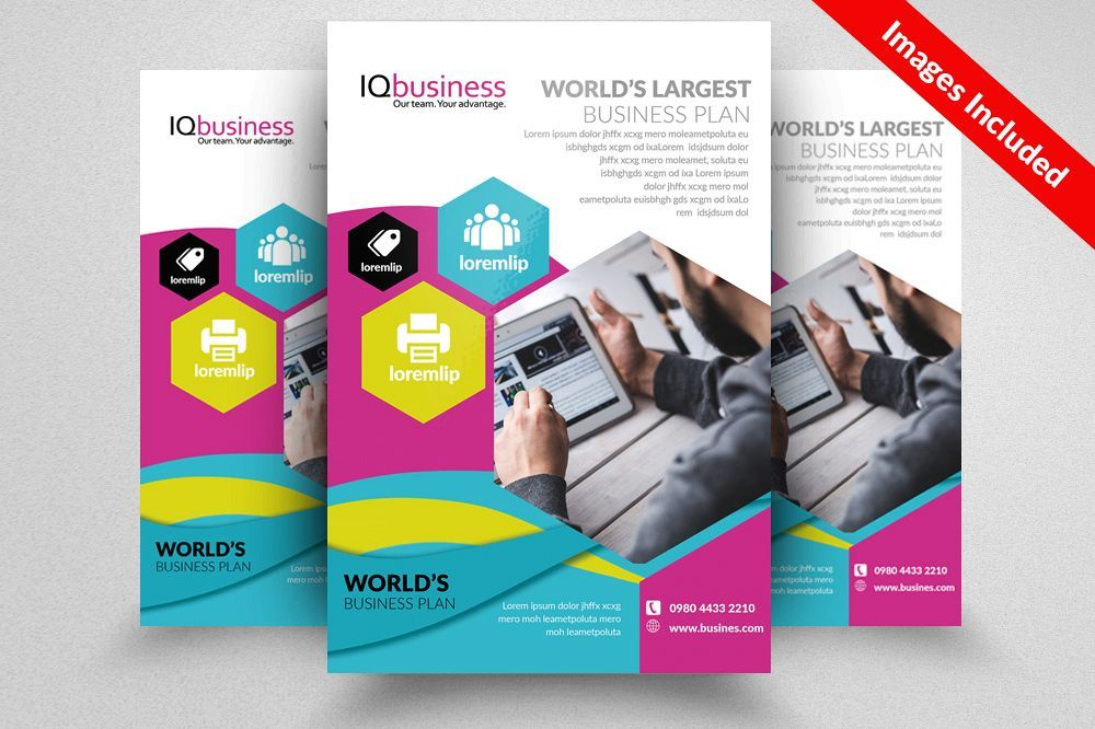 Poster Hub Penting Sample Save the Date Flyers Flyers Templates Elegant Poster