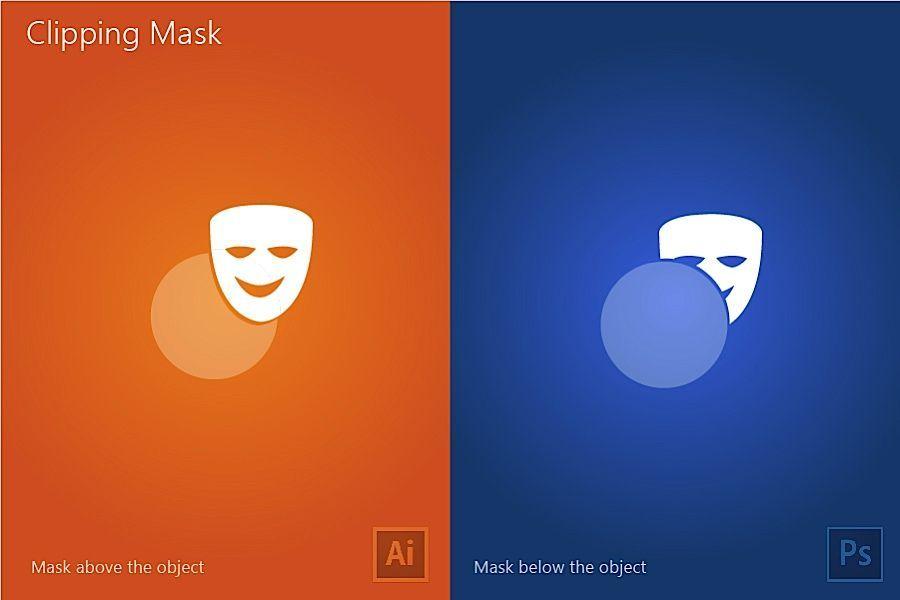 illustrator vs shop abduzeedo design inspiration photoshop vs illustrator