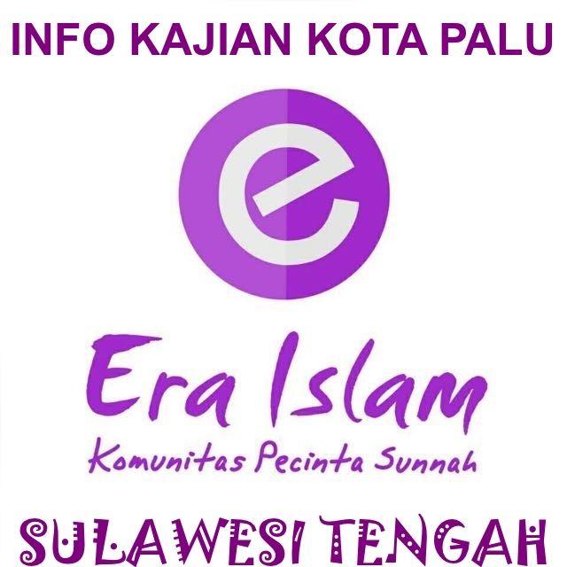 info kajian kota palu sulawesi tengah