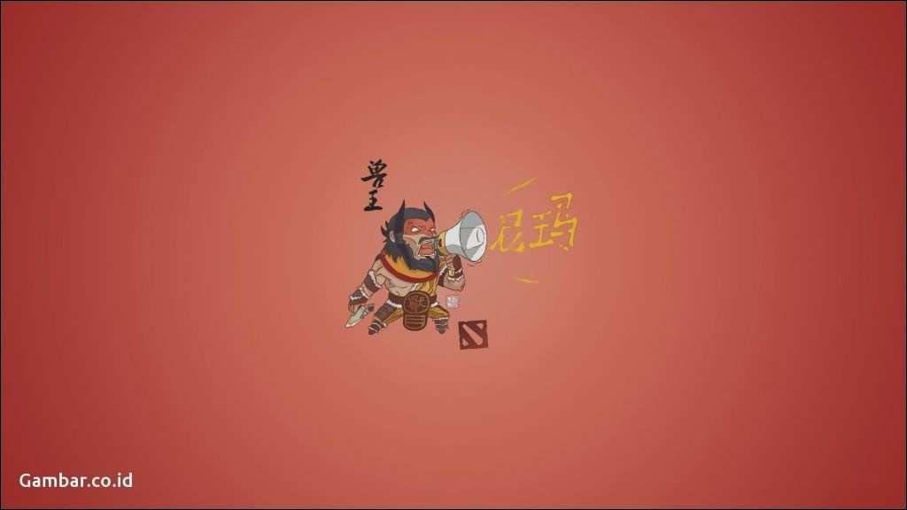 download gambar wallpaper kartun beastmaster chibi 0d wallpaper hd daftar gambar rumah kartun