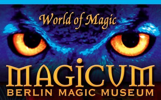 magicum berlin magic jpg