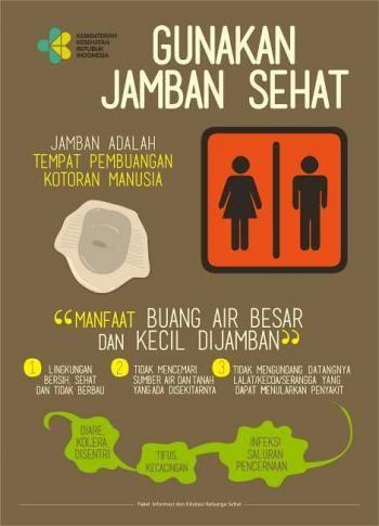 strategi odf bagi kabupaten dan kota di indonesia