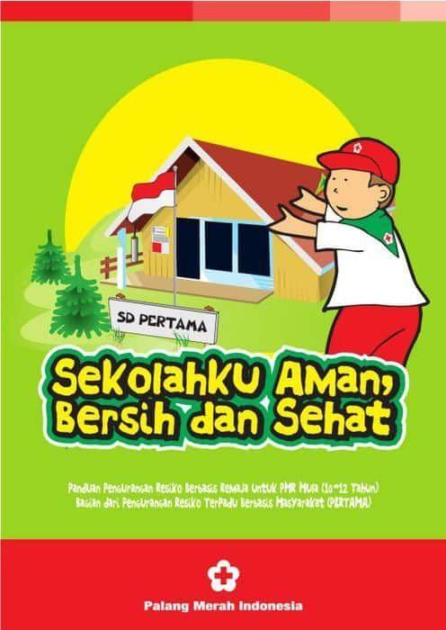 Poster Lingkungan Sehat Bermanfaat Hasil Gambar Untuk Poster Lingkungan Sekolah Bersih Di 2019