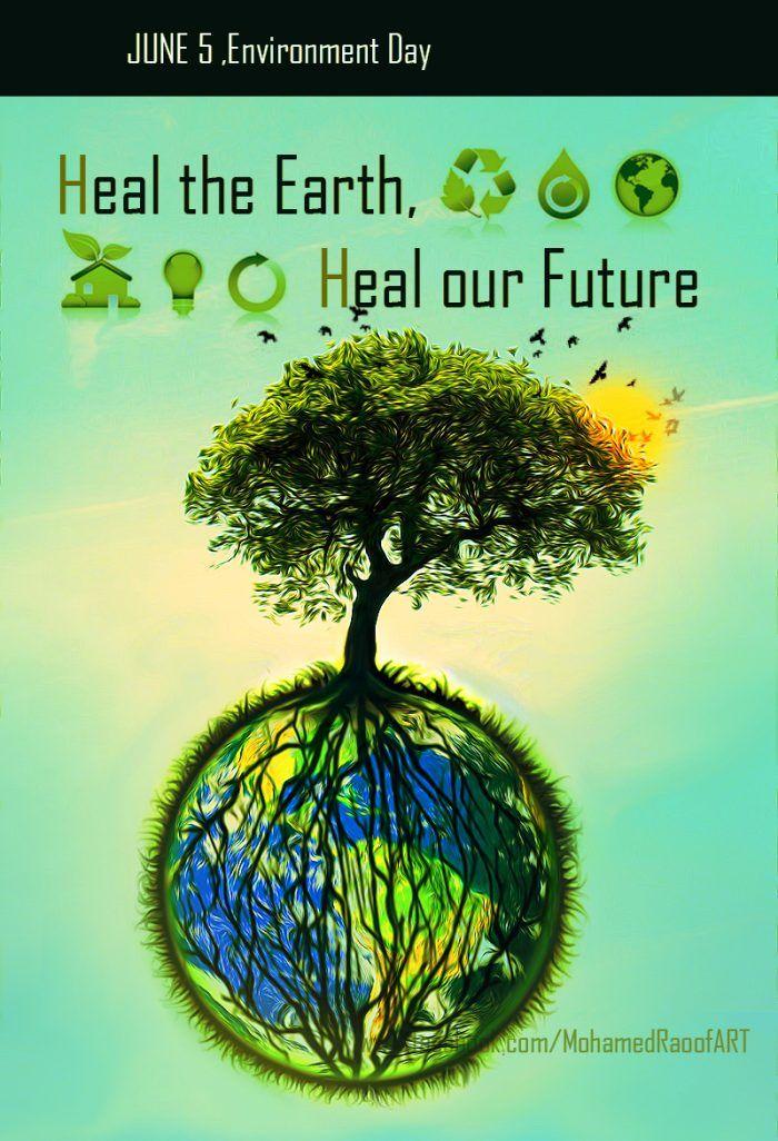 Himpunan Terbesar Poster Lingkungan Sehat Yang Menarik Dan Boleh Di Cetakkan Dengan Segera Pekeliling Terbaru Kerajaan
