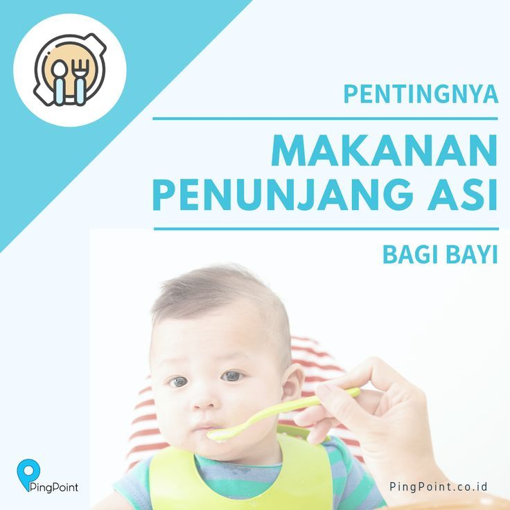 Poster Lingkungan Sekolah Penting Pingpoint Indonesia Pingpointid On Pinterest