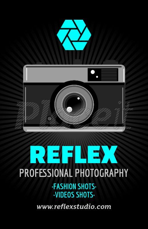 Poster Maker App Penting Professional Poster Maker Maco Palmex Co