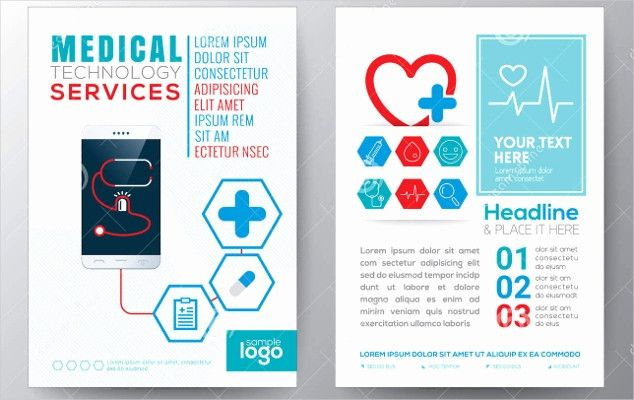 fair flyer template free flyer maker medical flyer templates free health fair flyer