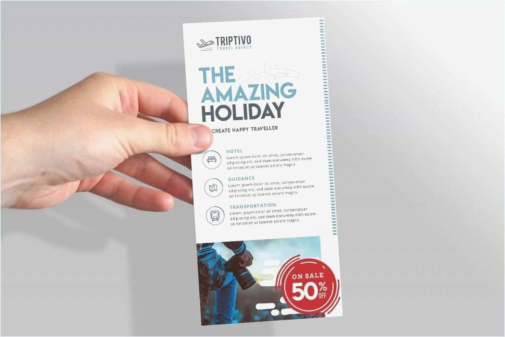 best poster meletup business flyers format poster templates 0d wallpapers 46 awesome of best poster jpg