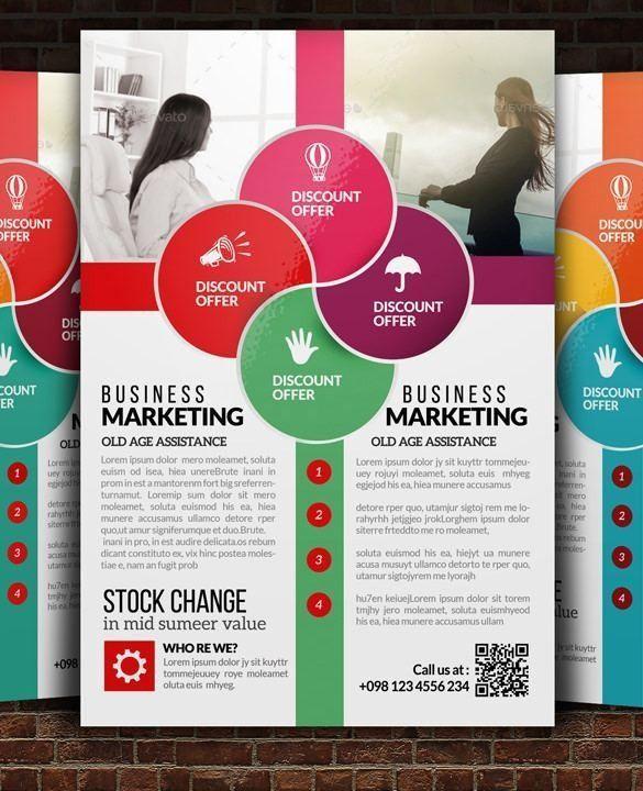 poster mewarna kad hari raya bermanfaat link download bermacam contoh product poster design yang gempak dan of poster mewarna kad hari raya jpg
