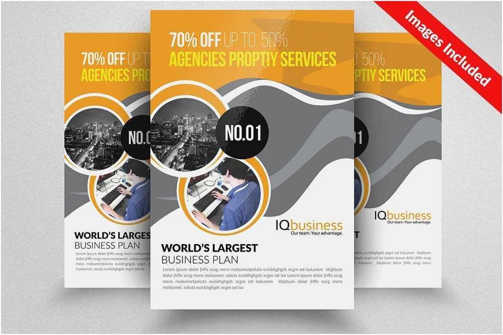 free download create flyer line free poster templates 0d wallpapers 46 awesome sample 1 jpg