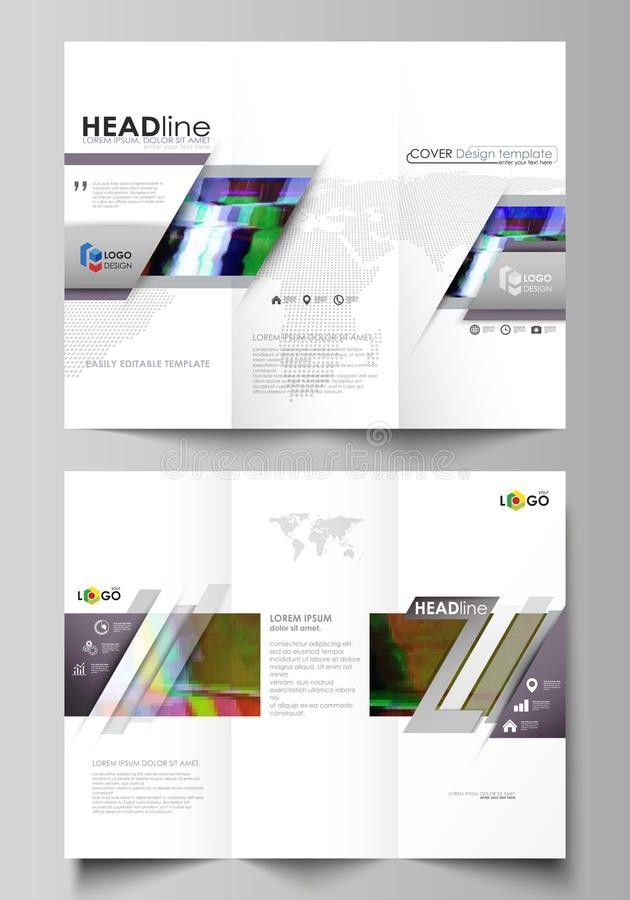 Poster Online Meletup Interesting Multi Fold Poster Brochure Nifty Idea for Revealing