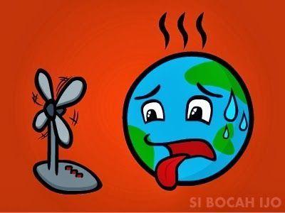 poster tentang pemanasan global menarik link download poster peduli lingkungan yang terhebat dan boleh di
