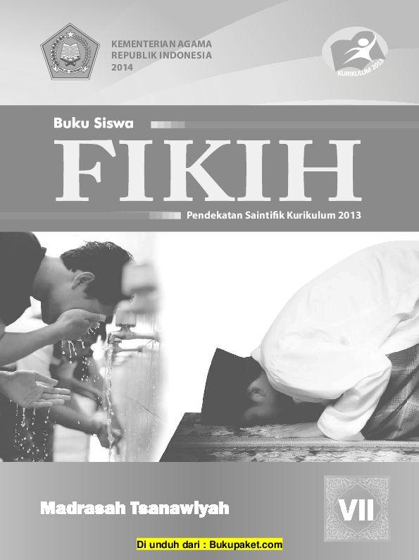 Poster Pengajian Berguna Pdf Kementerian Agam Gama Republik Ind Ndonesia 2014 Pendekatan