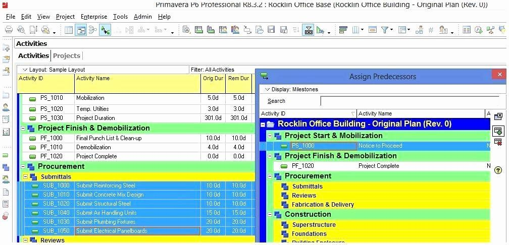 poster presentation template berguna free layout design templates new poster presentation template