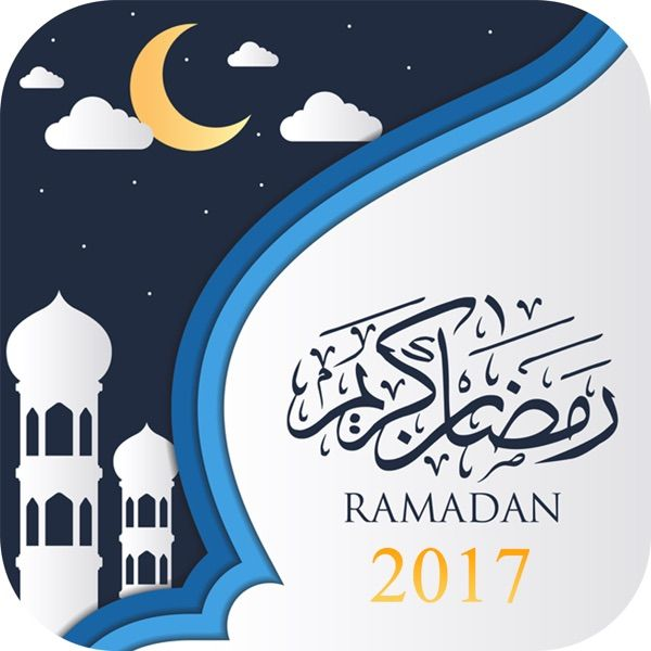Poster Ramadhan Penting Ramadhan Calendar 2017 Suhoor iftar Timings On the App Store