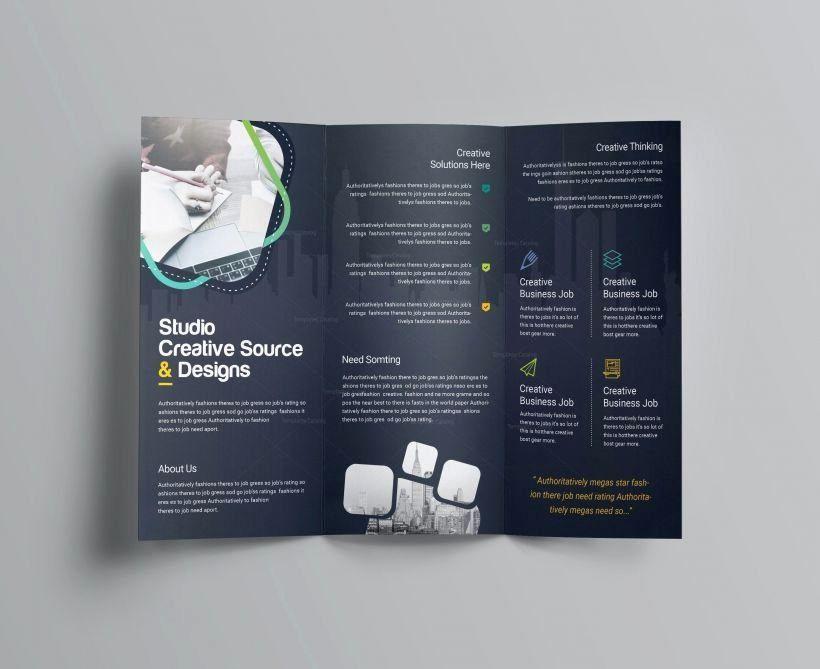 recruitment flyer template free lovely lovely flyer templates free model poster templates 0d wallpapers 46