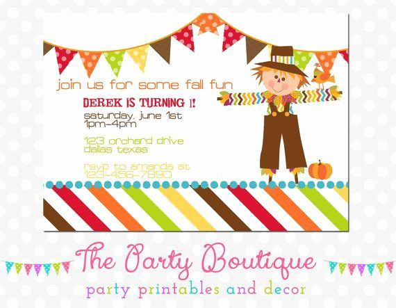 elmo happy birthday banner awesome fall party invitations fresh birthdays invitations 0d fall birthday