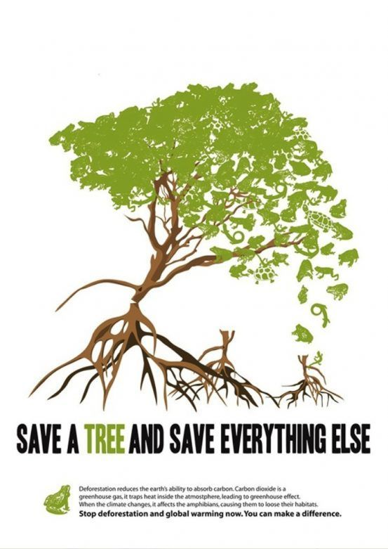 Poster Tentang Lingkungan Hidup Meletup Dapatkan Poster Penanggulangan Pemanasan Global Yang Hebat Dan Boleh
