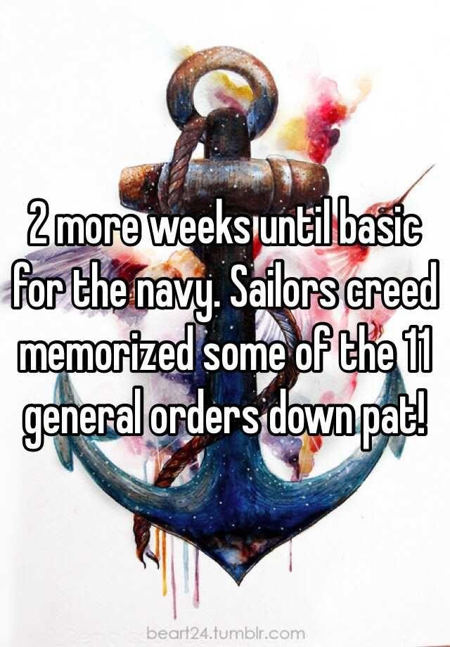 Poster Tumblr Bernilai Navy 11 General orders Cocu Seattlebaby Co