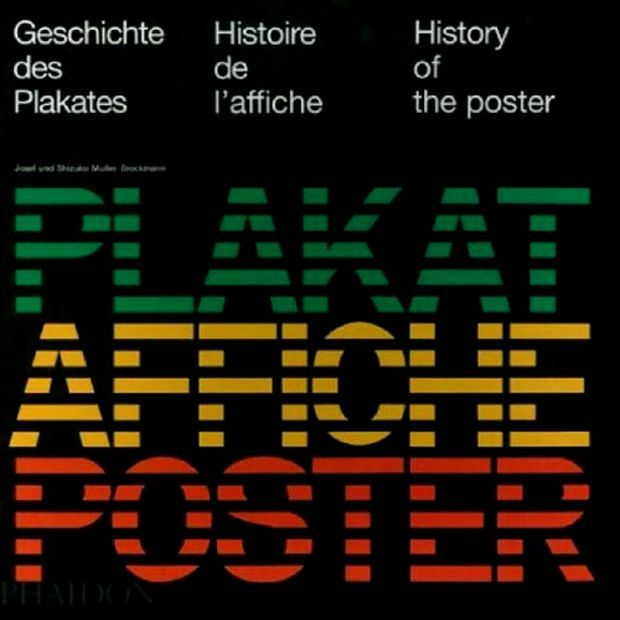 poster tumbuhan terbaik history of the poster design phaidon store