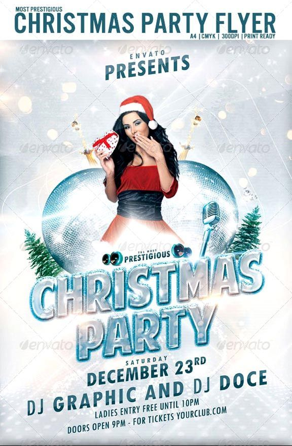 poster templates 0d wallpapers 46 create party flyer cheap party flyers selomsite