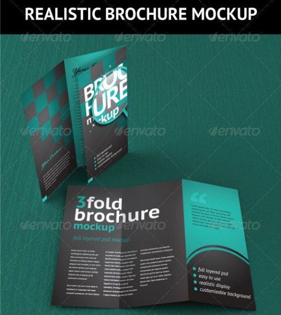 template church bulletin template with sample brochures blank brochure templates poster 0d