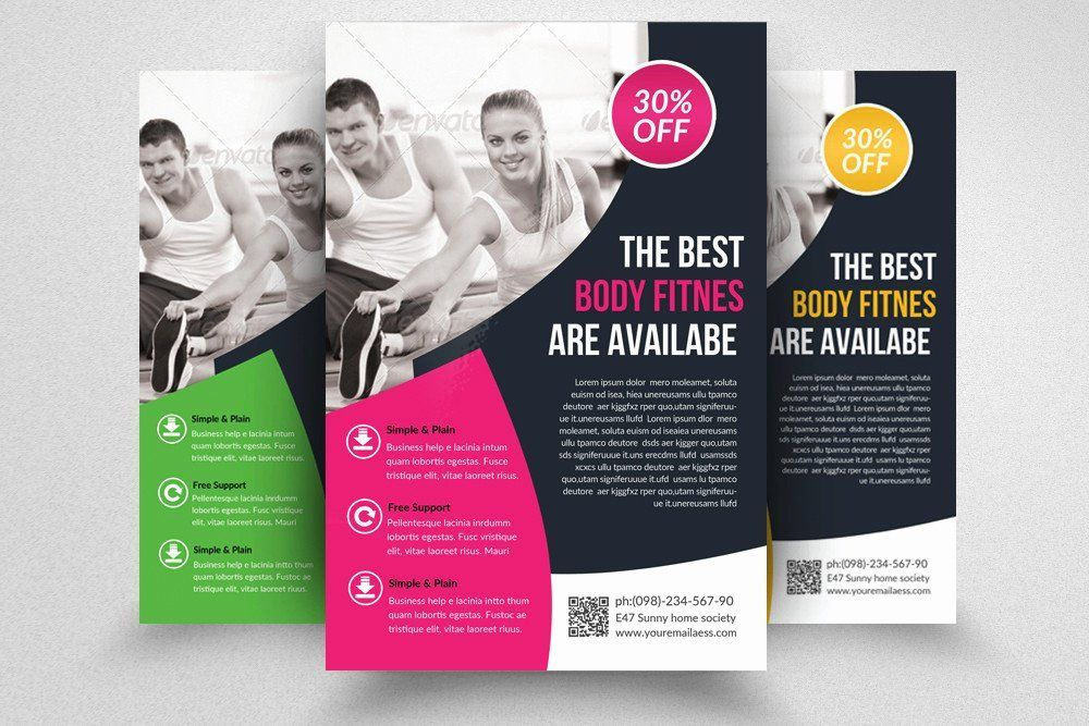 best free flyer hero templates fresh poster templates 0d wallpapers 46 raffle poster template