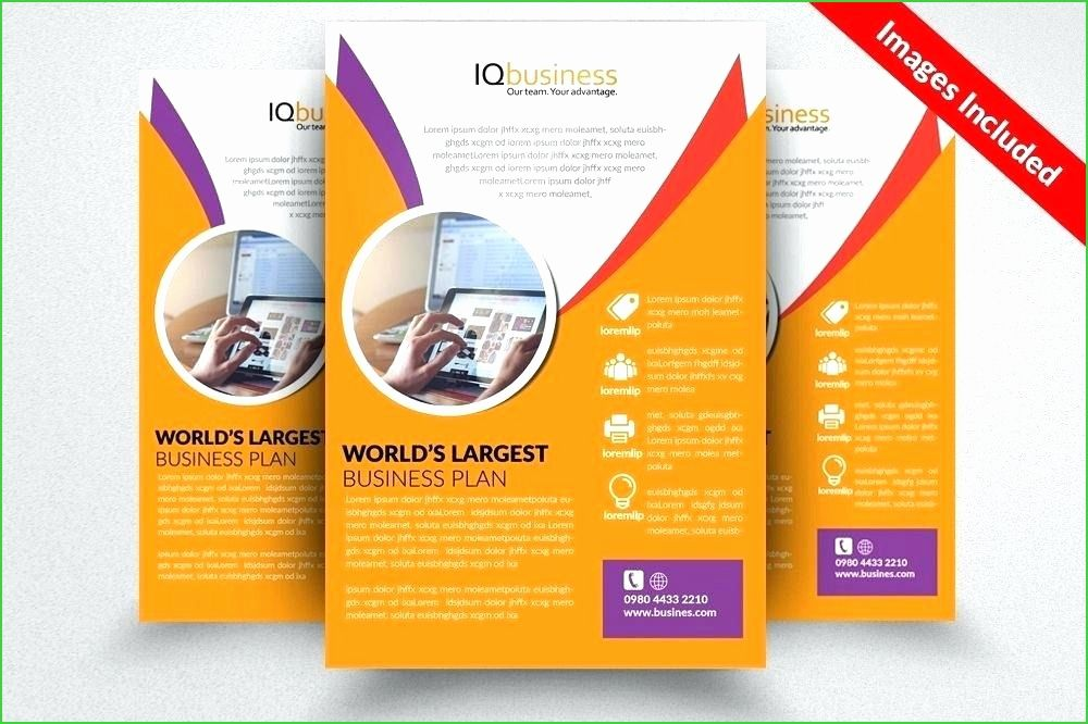 free flyer maker luxury create flyer line free poster templates 0d seminar flyer examples