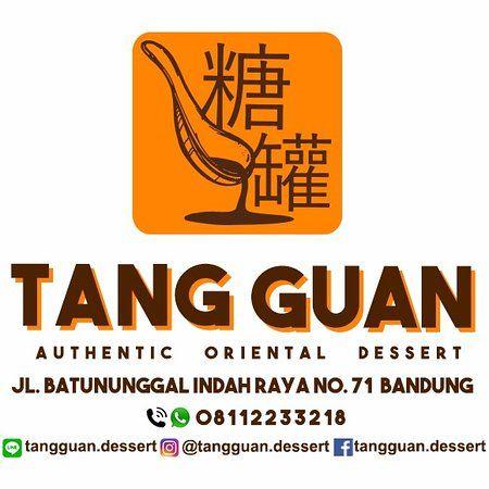 tang guan dessert getlstd property photo