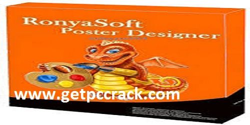 Ronyasoft Poster Designer Terhebat Ronyasoft Poster Printer 3 2 19 Download Full Free Get Pc Crack
