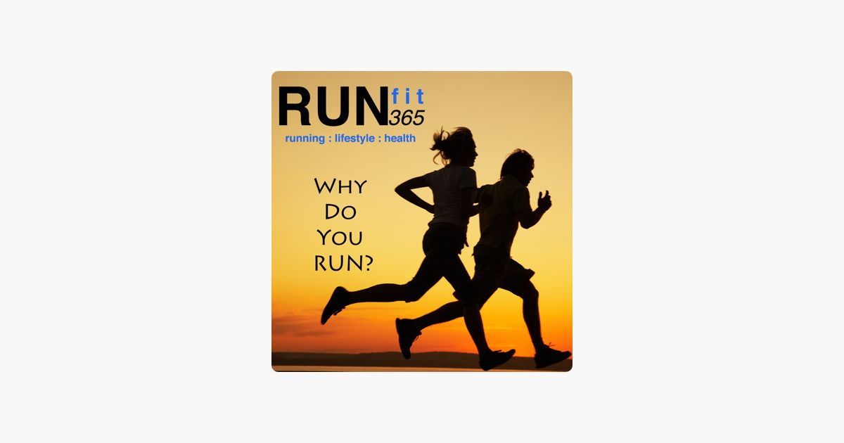 runfit 365 podcast running marathon healthy lifestyle runfit 365 episode 36 time management for runner s tips and tricks on apple podcasts