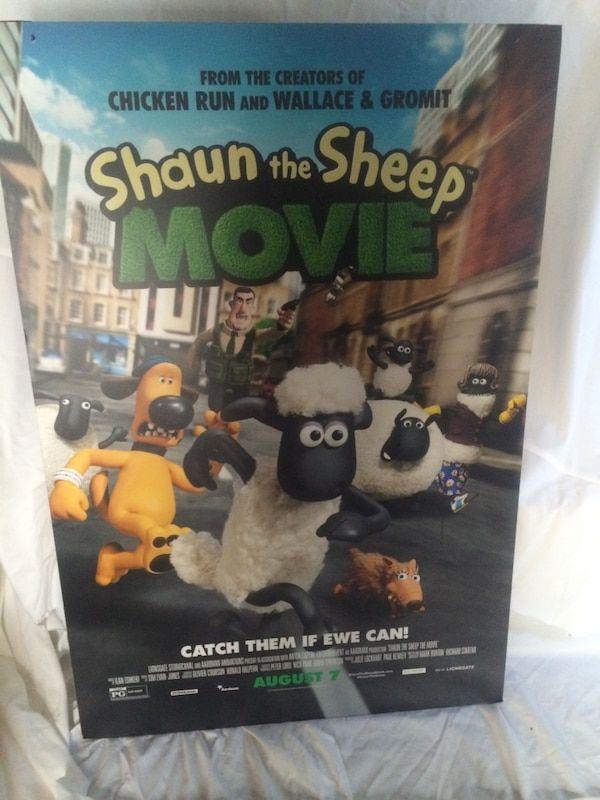 Run Poster Power Used Promo Movie Posters for Sale In atlanta Letgo