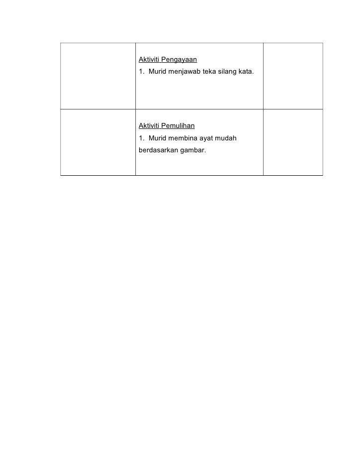 Soalan Teka Silang Kata Bulan Kemerdekaan Terhebat Skoloh Sistem Login Aplikasi Page 14
