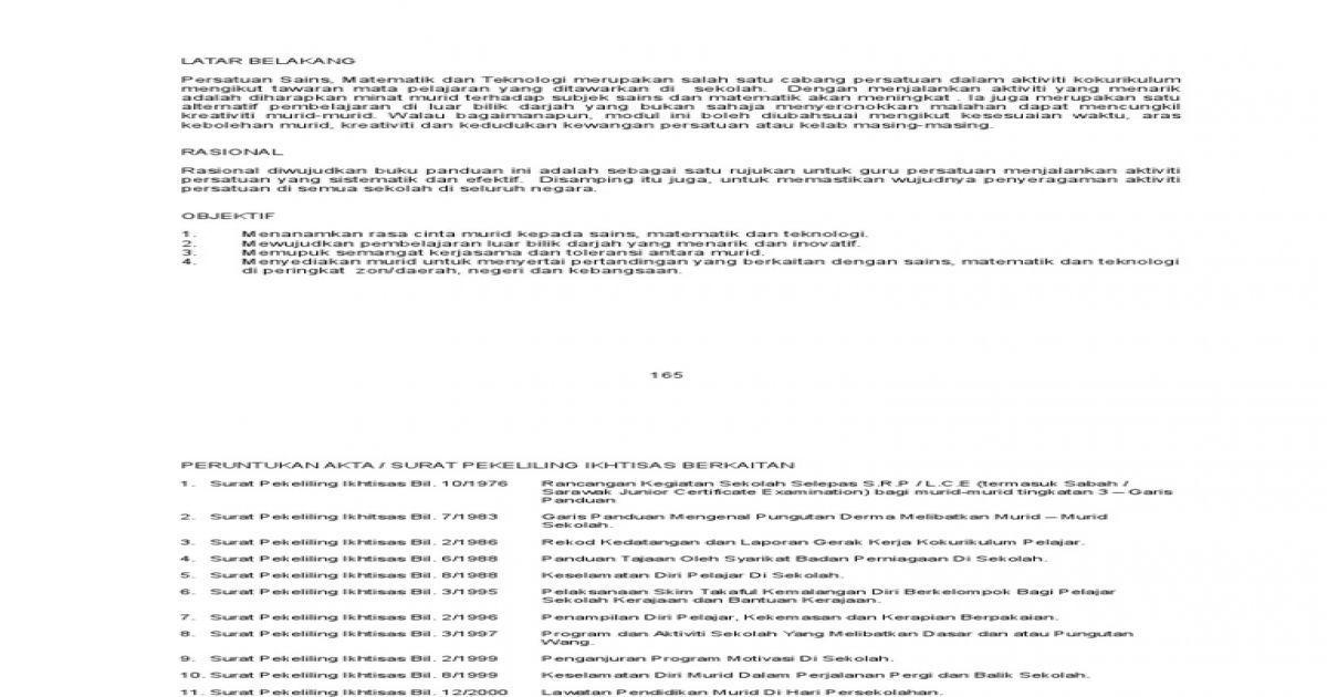5ab35d9993de8 png ilustrasi pelbagai teka silang kata sains