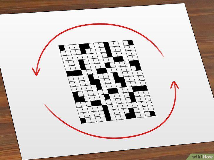 v4 728px make crossword puzzles step 11 jpg